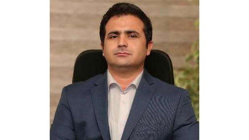 مدیر پروژه موم گیری شرکت نفت ایرانول خبر داد
