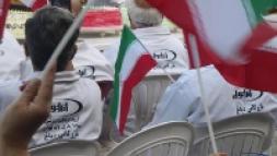 برگزاری جشنی به مناسبت گرامیداشت آزادسازی خرمشهر با مشارکت عامل فروش ایرانول