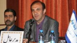 درخشش شرکت نفت ایرانول با تقسیم سود 2800 ریالی