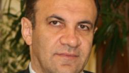 مهندس اسحاقی برای دو سال دیگر به عنوان مدیرعامل شرکت نفت ایرانول انتخاب شد