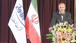مدیرعامل شرکت نفت ایرانول اعلام کرد: