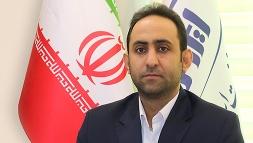 معاون فروش شرکت نفت ایرانول خبرداد