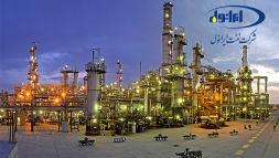 رشد ۷۰درصدی پرفروشترین محصول نفت ایرانول در مرداد ماه