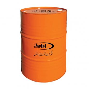 ایرانول EMD