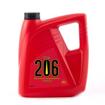 ایرانول 206