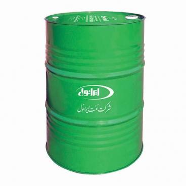 ایرانول HPM
