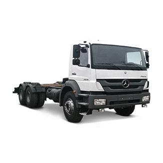 axor 2628/4500