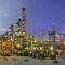 رشد ۵۳درصدی تولید شرانل در اردیبهشت / نفت ایرانول به فروش ۸هزار میلیارد ریالی رسید