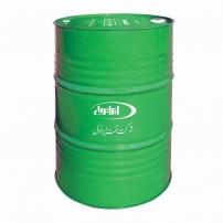 ایرانول MTS