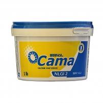 ایرانول CAMA
