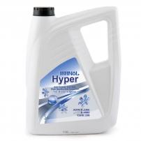 ایرانول  Hyper